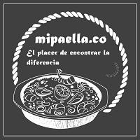 Mipaella.co MP