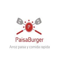 PaisaBurger
