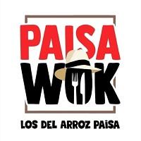Paisawok