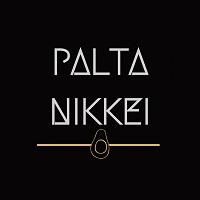 PALTA NIKKEI
