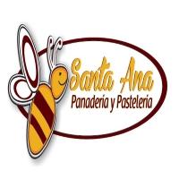 Panadería Santa Ana de la Quinta