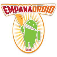 Empanadroid