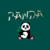 Panda Rotiseria China