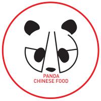 Panda Chinese Food