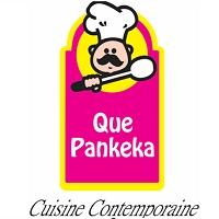 Que Pankeka Cuisine Contemporaine Santana