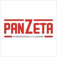 Panzeta Hamburguesas A Lo Grande