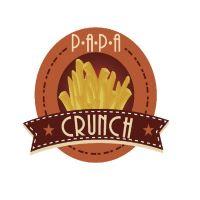 Papa Crunch