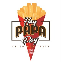 Hay Papa Pay