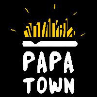 PAPA TOWN