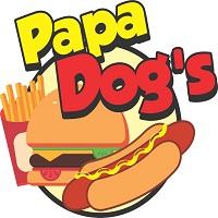 Papadogs
