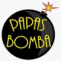 Papas Bomba