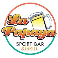 La Papaya  express