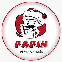 Papin Pizzas