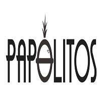 Papolitos
