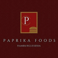 Paprika Foods Hamburgueseria