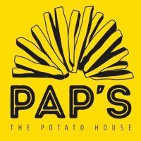 Pap's The Potato House