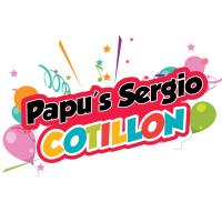 Papu's Sergio Cotillón