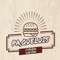 PaQueLuis