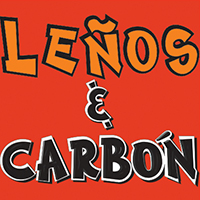 Leños y Carbón | Albrook Mall Carrusel