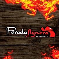 Parada Llanera Restaurante Ingenio