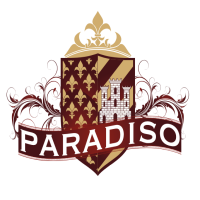 Paradiso Pizzas