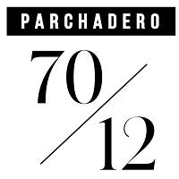 Parchadero 70.12