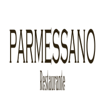 Parmessano Laureles