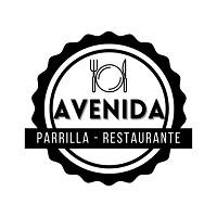Avenida Parrilla Restaurante