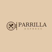 Parrilla Express Medellín
