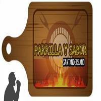 Parrilla y Sabor Santandereano San Cristobal