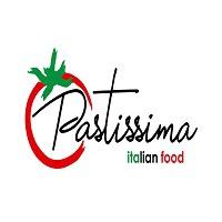 Pastissima Italian Food