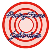 Pastryhome Jakimioto