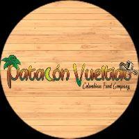 Patacón Vueltiao