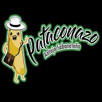 Pataconazo Medellín