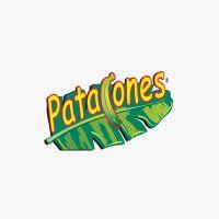 Patacones Food & Gallery Calle 62