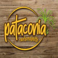 Pataconia