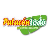 Patacontodo&+