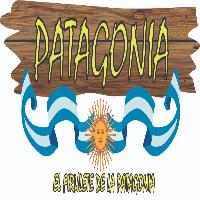 Patagonia Bogotá