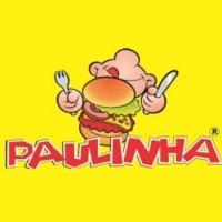 Paulinha Lanches