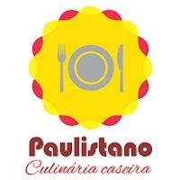 Paulistano Culinária Caseira