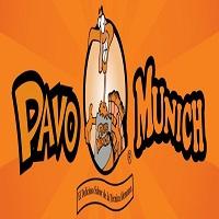 Pavo Munich - Chía