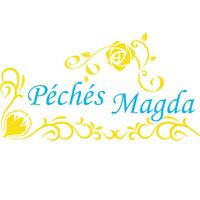 Peches Magda Cachapas - Arepas - Empanadas - Tequeños