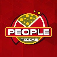 People Pizza  Bello