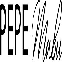 Pepe Mabu
