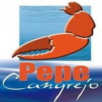 Pepe Cangrejo