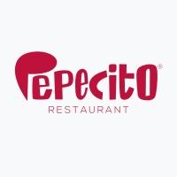 Pepecito - Villa Belgrano