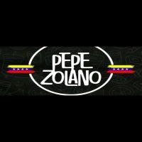 Pepezolano Comida Venezolana