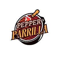 Pepper Parrilla