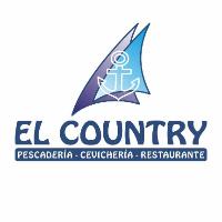 Pescadería Cevichería el Country