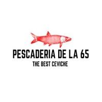Pescadería la 65